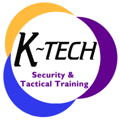 K-Tech Security
