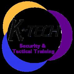 K-Tech Security